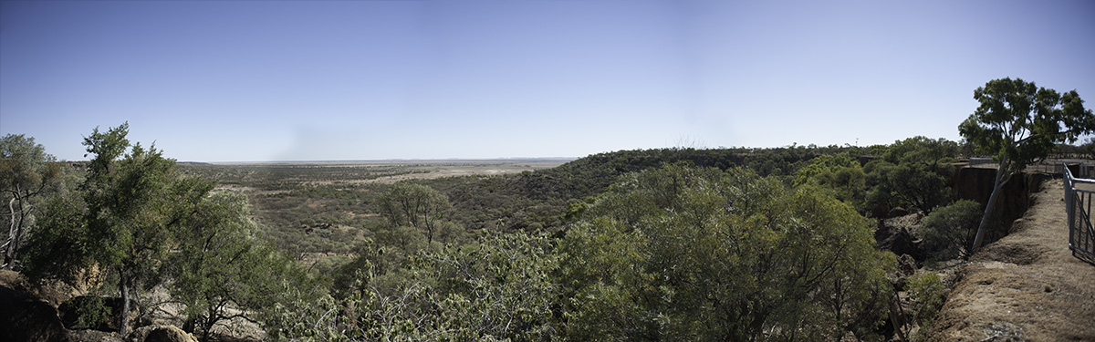 winton panorama